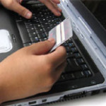 Coupon code dominos online