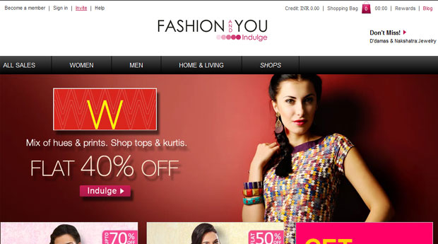 Online Shopping for Women. Shop Online from a wide range of womens clothing, shoes, Ladies bags & more in India @ Myntra Free Shipping COD day returns. Buy alluring tops, stilettos, jeans, dresses, perfumes, cosmetics, bags, and more for women online in .