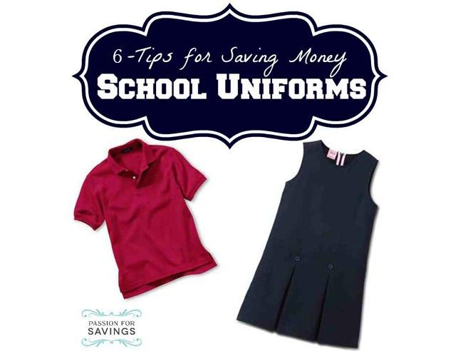 6-tips-save-money-on-uniforms