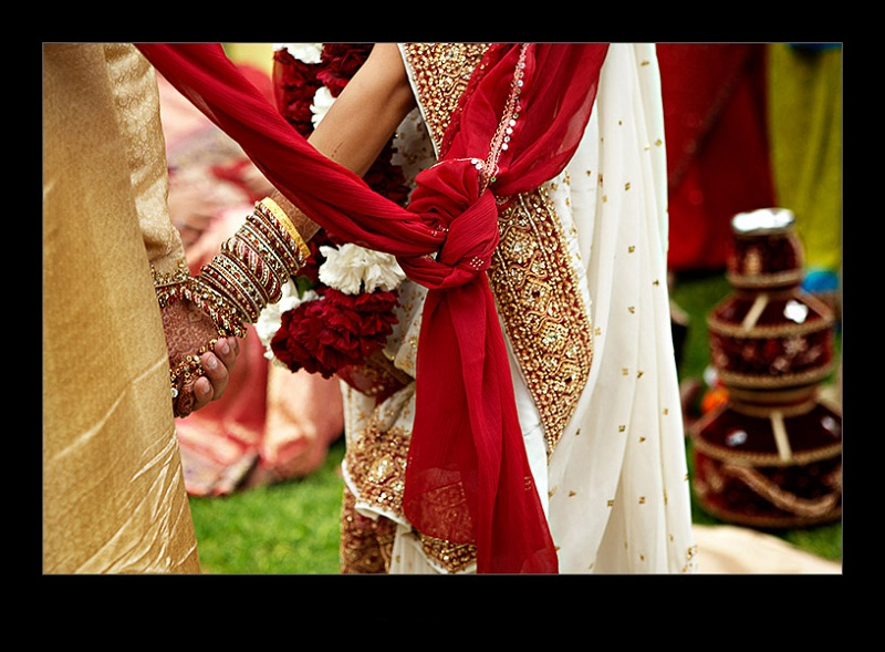 indian-wedding-photography1