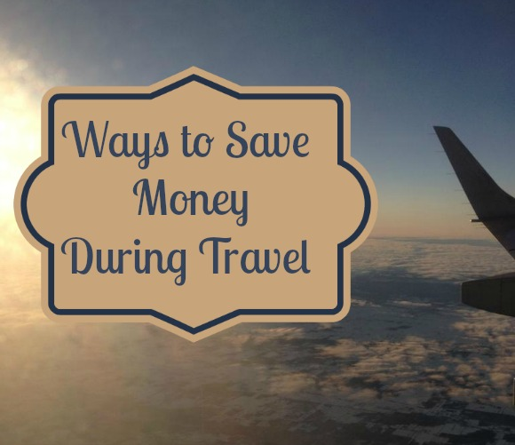 save-money-during-travel