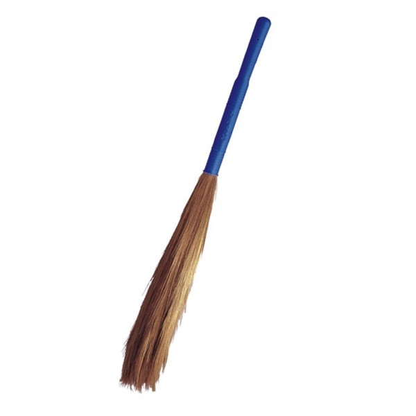 broom things not to get your parents