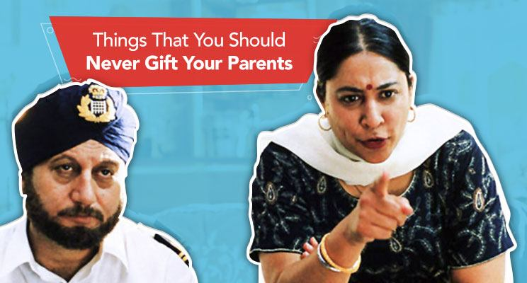 gifts to get on parents day
