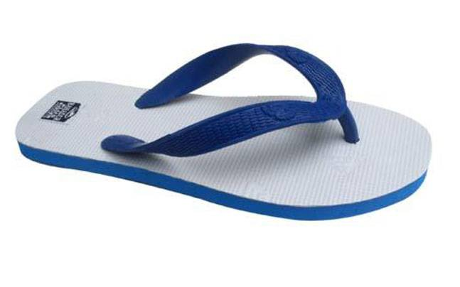 hawai slippers parents day gift ideas