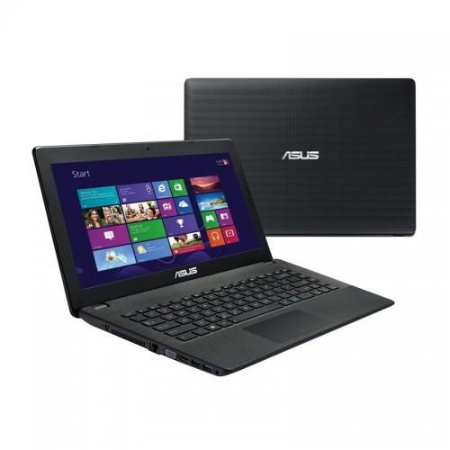 Asus F451CA laptop