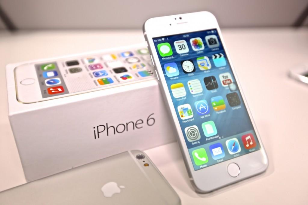 iPhone6 Diwali Offers