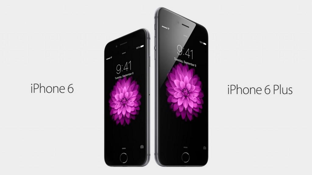 iPhone 6 Plus Diwali Offers