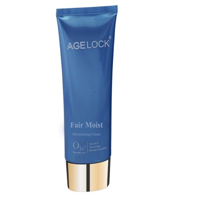 Age Lock Dermo Fresh Moisturizer Cream