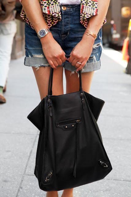 Balenciaga women handbags 3
