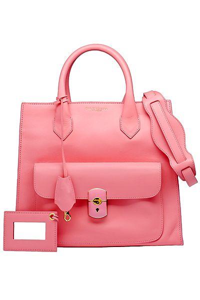 Balenciaga women handbags 4