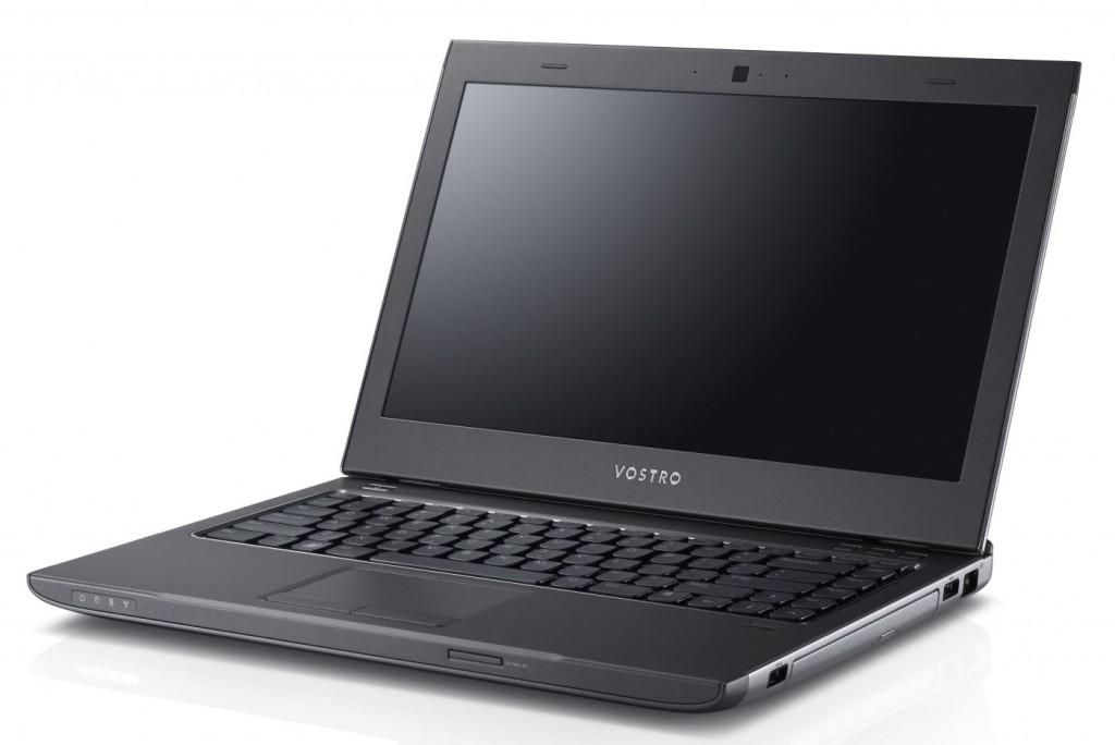Dell Vostro 3445 Notebook Dell Vostro 14 3445 Laptop