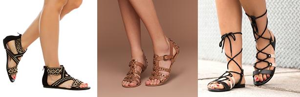 footwear online india - YouTube