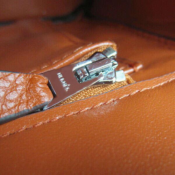 Hermes handbags authentication