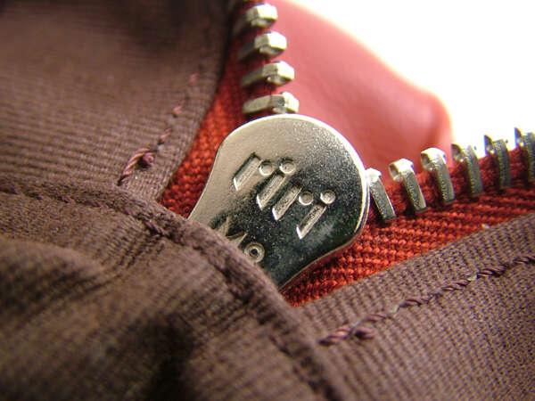 Marc Jacobs handbags authentication