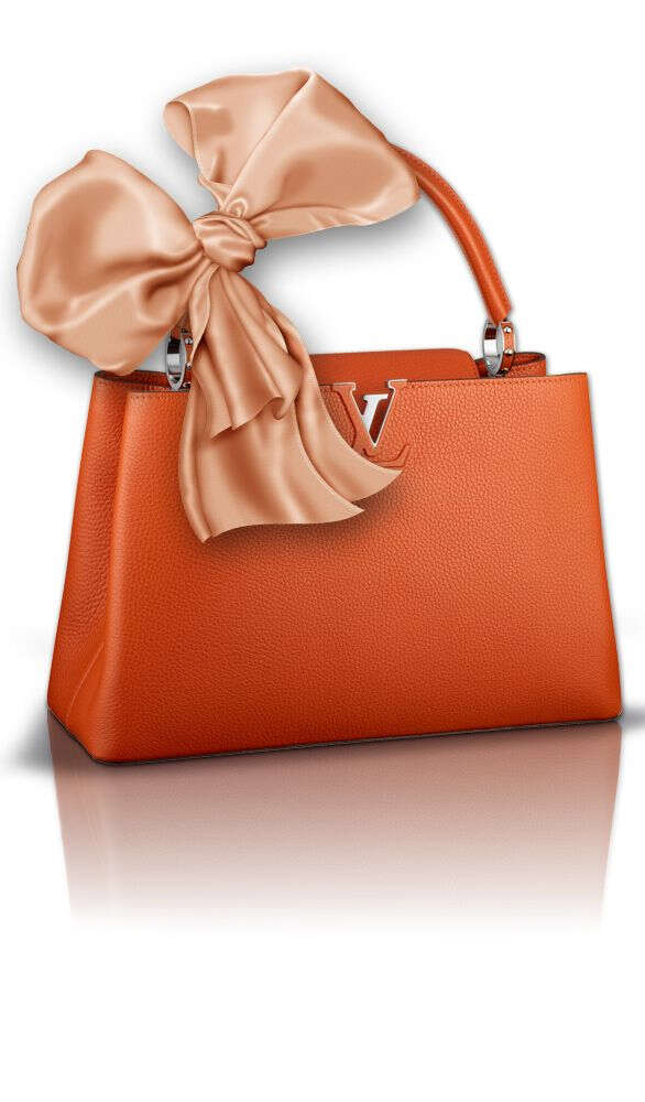 the fab top five designer handbag brands