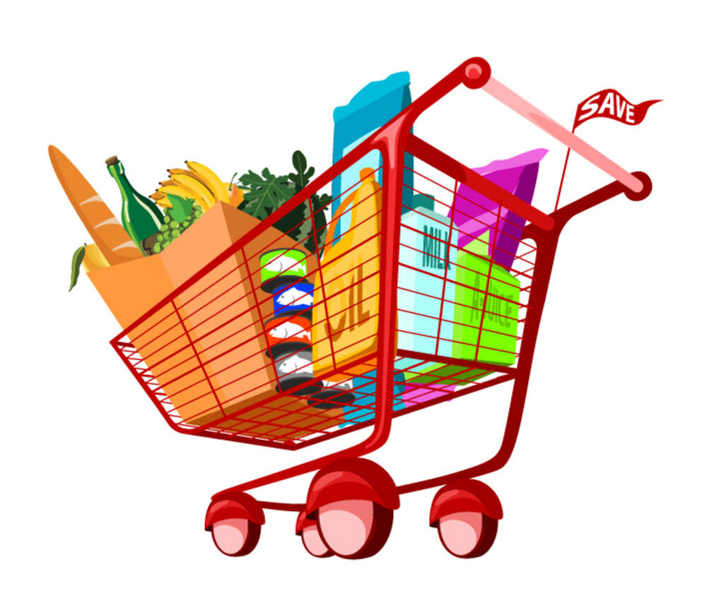 E-commerce In India: Three Top Stories Of The Year