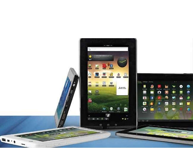Best Calling Tablets Less Than Rs. 5000