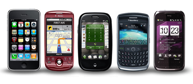 introduction of samsung mobile phones in india pdf Welcome to the official twitter for samsung mobile india gurgaon  copy link to  tweet embed tweet introducing mobile power, unlike any other meet the.
