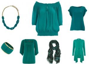 fashion tips1