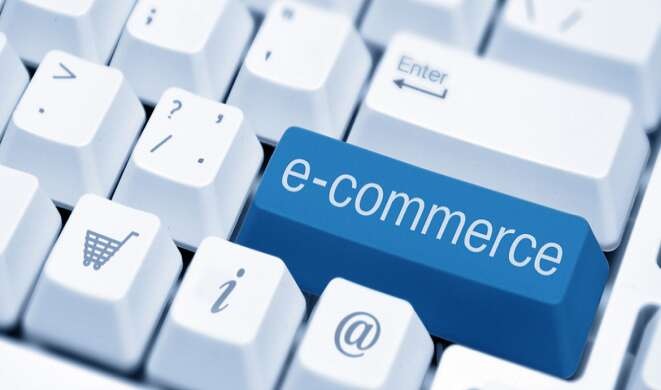 ecommerce-online shopping