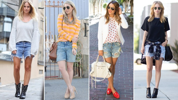 7 New Fashion Trends This June