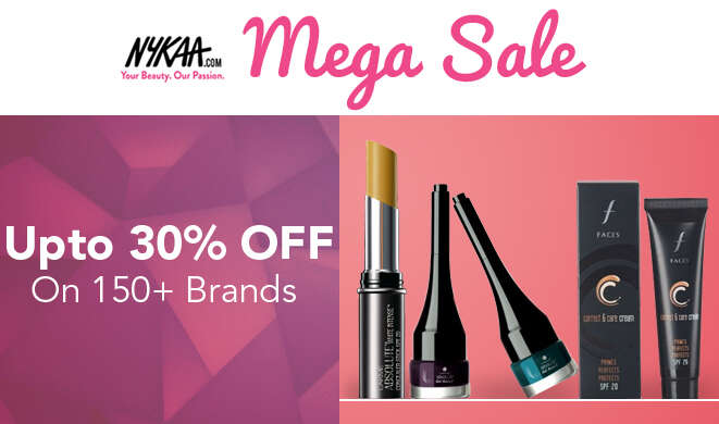 nykaa-coupons