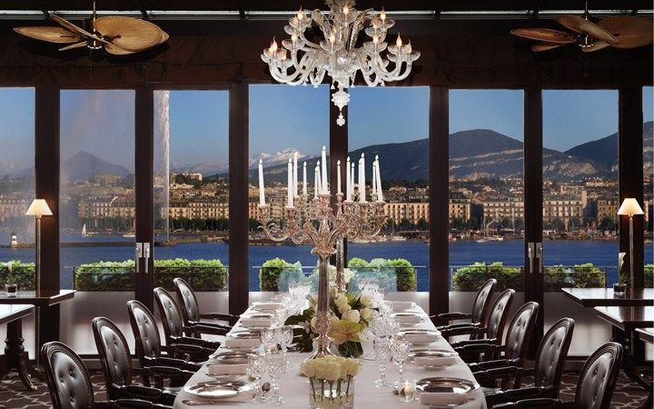 Travel hotel accommodation