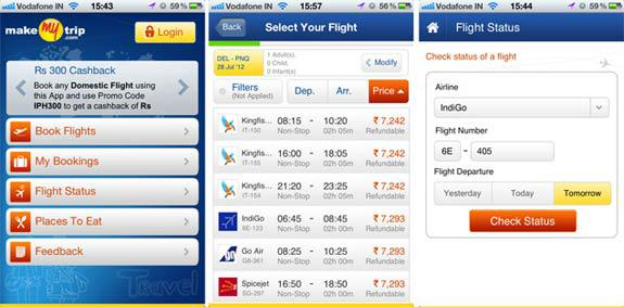 makemytrip-booking-tickets-online