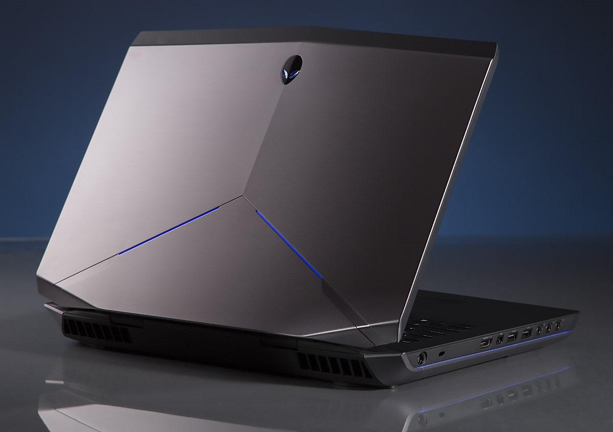 Alienware17-gaming