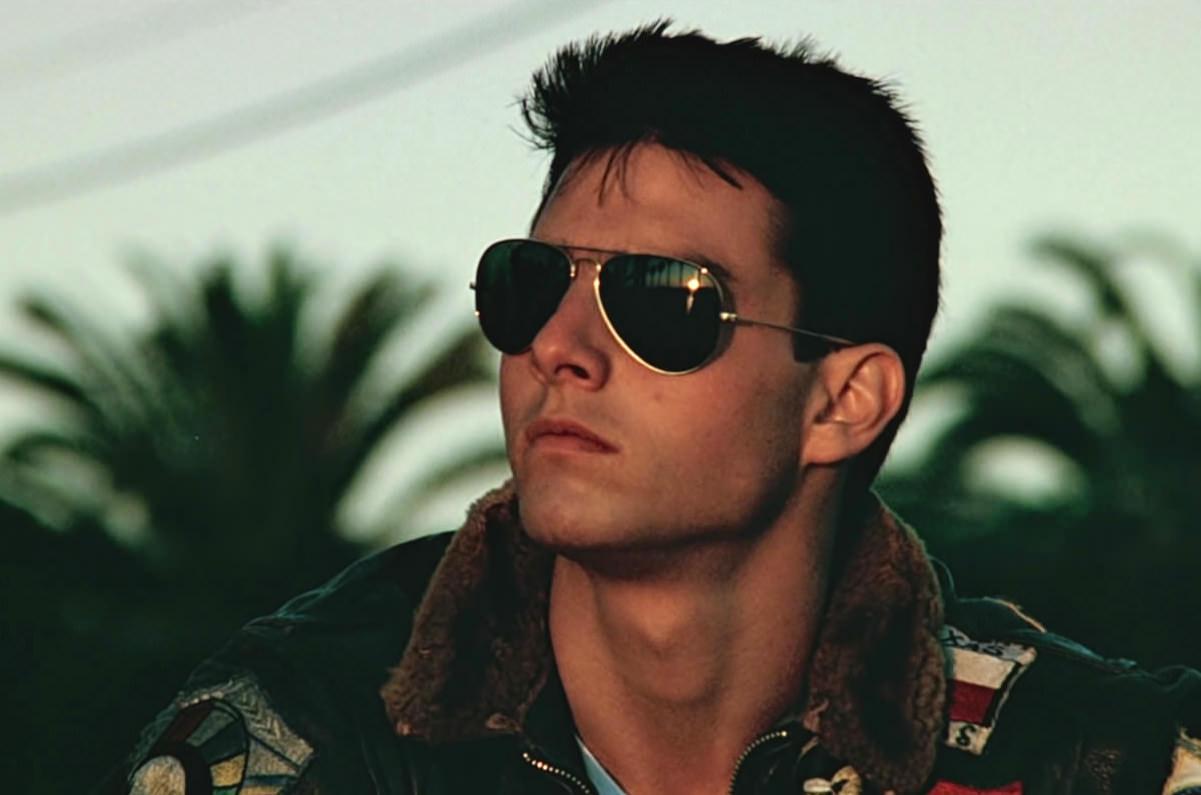 aviators-shades