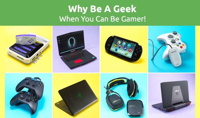 gaming-gadgets