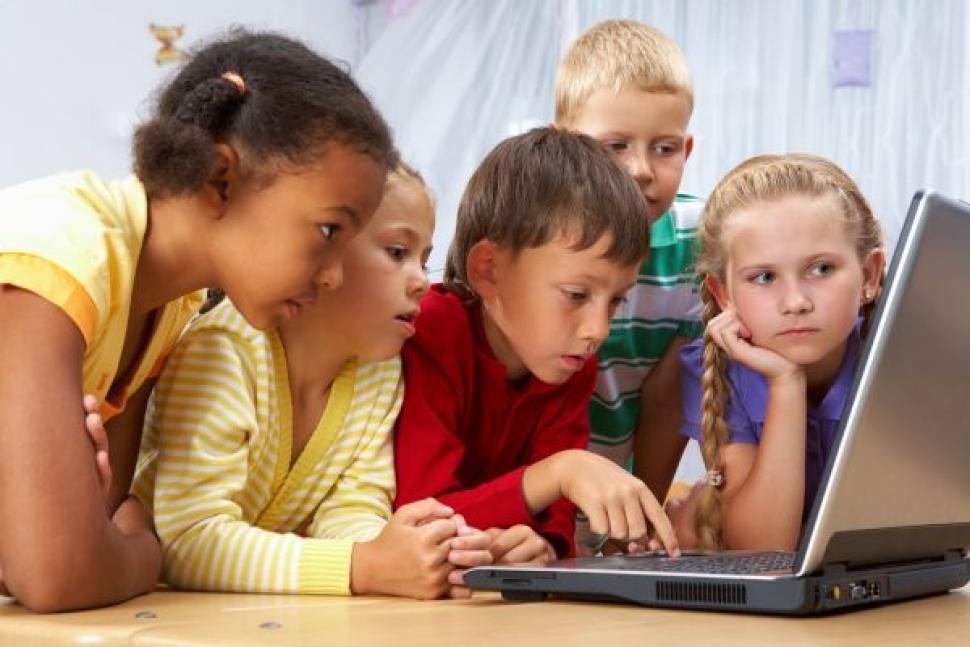 social-gadgets