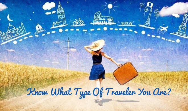 traveler-type