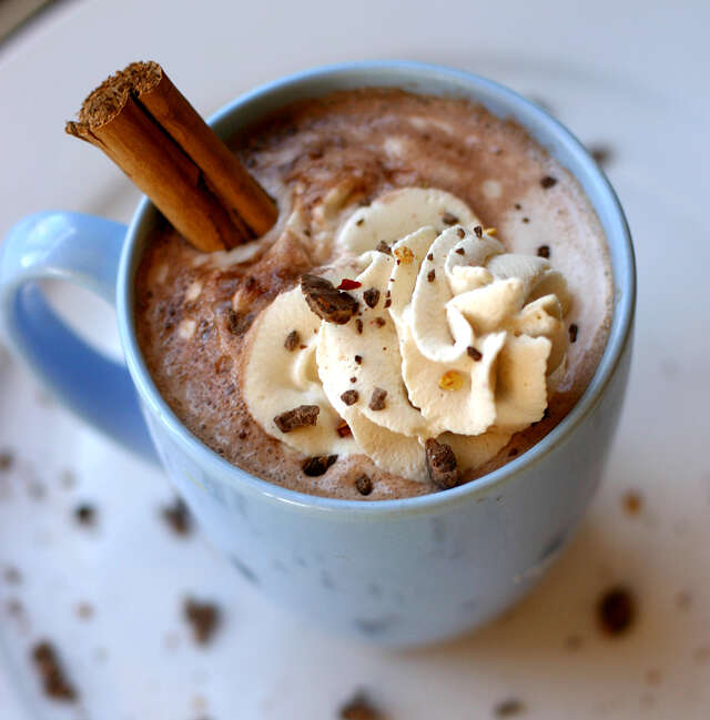 Cold_Drink_HotChocolate1