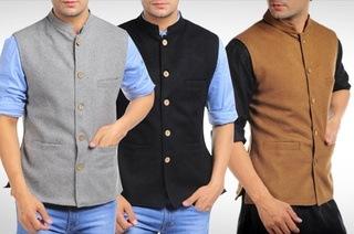 kurta_jacket