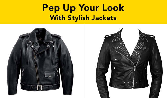 latest trends_jackets