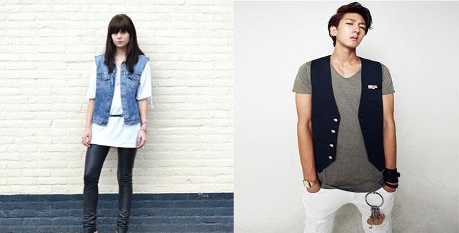 summer jackets