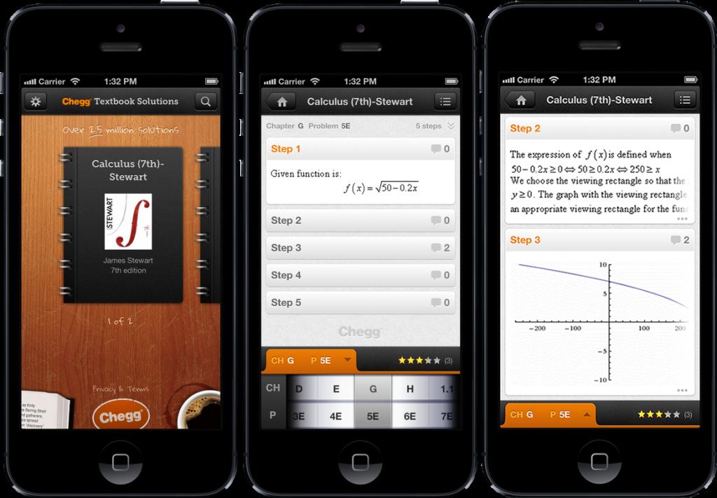 paper helper app review