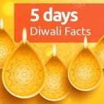 5_days_diwali_facts