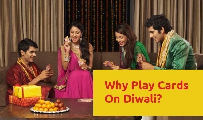 Card_Deepavali