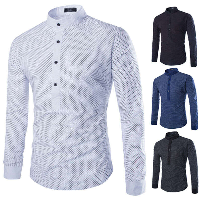 Know The Latest Fashion Trends For Men