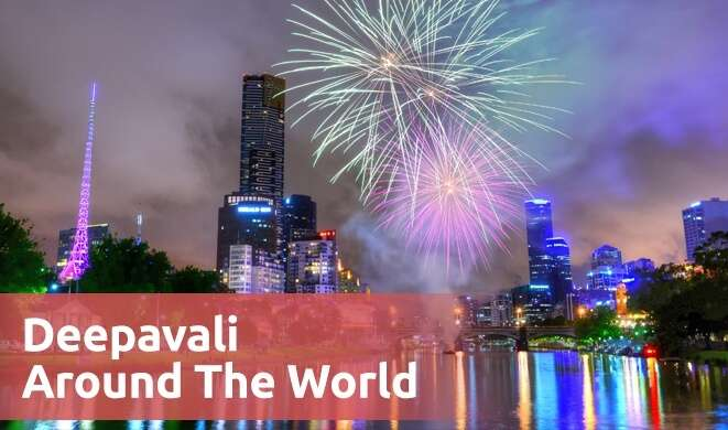 Deepavali_around_the_world