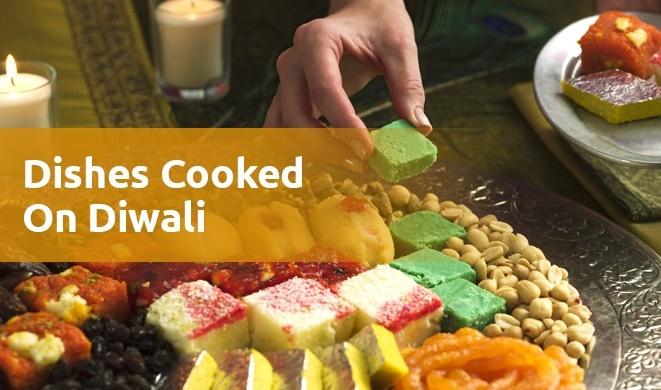 Deepavali_sweets