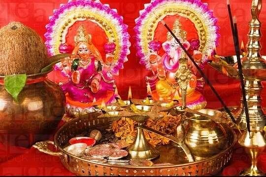 Diwali significance