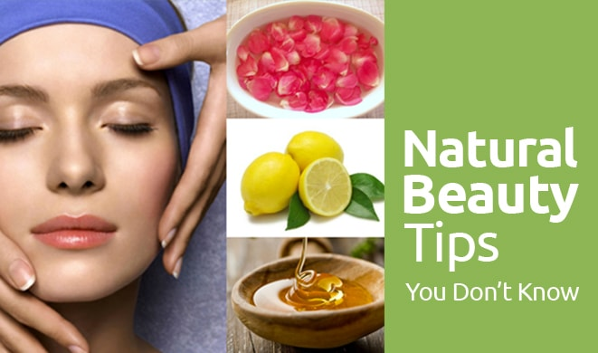 Get beauty tips and the latest essentials for your face, skin and body. Consider this your one stop shop for the latest beauty tips and tricks and new must-have beauty products. Create bold brows.