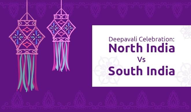 essay on deepavali celebration Changes in october/november in 150 words please marathi essay diwali festival of lights kurtz essay text mining research paper topics cheap custom writing help.