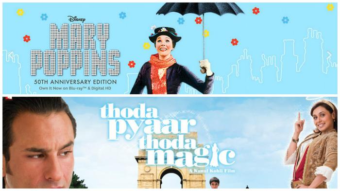 marry_poppins_movie