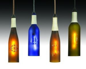 nautical_wine_bottles-pr