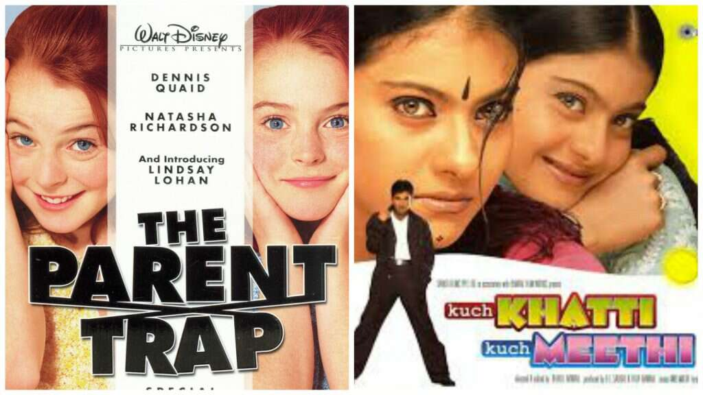 the_parent_trap_movie