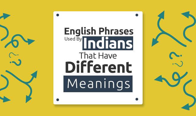 english-phrase